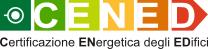 Logo Cened
