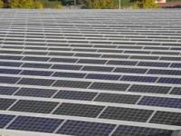 Perizia Tecnica Documentale Asseverata Impianto Fotovoltaico