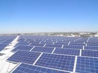 Soluzione Fotovoltaica installata a Ragusa sui tetti di Si.c.e.m. srl