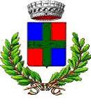 Comune di Nerviano (MI)
