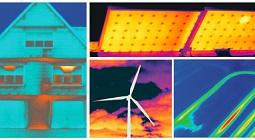 Perizia Tecnica Impianti Energia